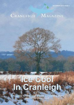Cranleigh-Magazine-December-2015-Cover