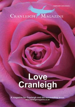 Cranleigh-Magazine-February-2016-Cover