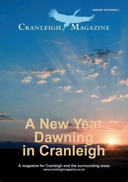 Cranleigh-Magazine-January-2016-Cover