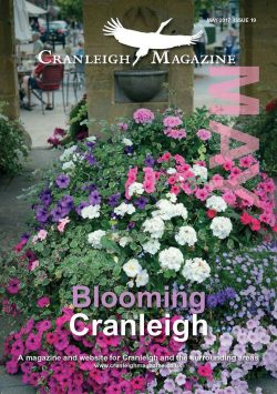 Cranleigh-Magazine-May-2017-Cover