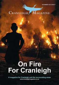 Cranleigh-Magazine-November-2015-Cover
