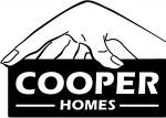 Cooper Homes