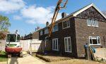 PW Building & Landscapes Ltd
