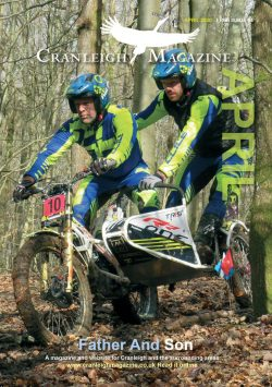 Cranleigh-Magazine-April-HR-72pp-A-2020-1