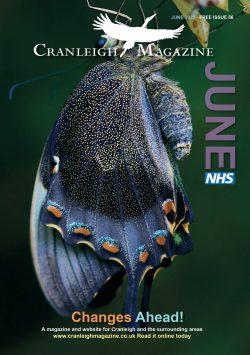 Cranleigh-Magazine-June-HR-72pp-2020-1