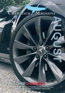 Cranleigh-Magazine-Aug-HR-Cover-2020