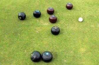 Ewhurst Bowling Club