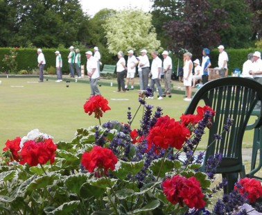 Cranleigh Bowls Club – Recent News