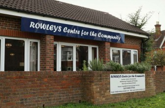 Rowleys needs Trustees for its governing Board of Trustees