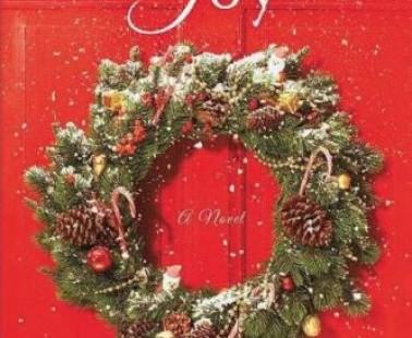 Book Review – Christmas Joy – Nancy Naigle