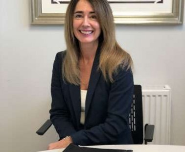 New Lawyer for Lynn Murray & Co.
