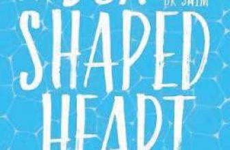 Book Review – My Box-Shaped Heart – Rachael Lucas