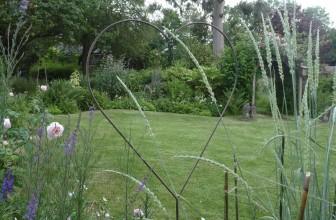 Ewhurst Secret Gardens – 18th to 19th May 2019