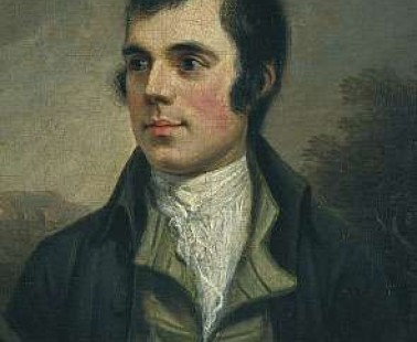 Gatton Manor – Burns Night Supper
