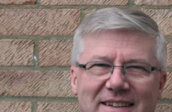 People Profile – Neil Longhurst