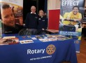 Cranleigh Rotary's Quiz is a Hit!