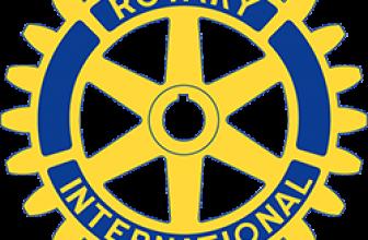 Cranleigh Rotary Club