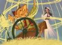 The Shades Pantomime – Rumpelstiltskin