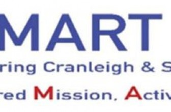 SMART Cranleigh – Volunteer Community Connector