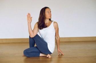 Movement Diet – Sarra Whicheloe