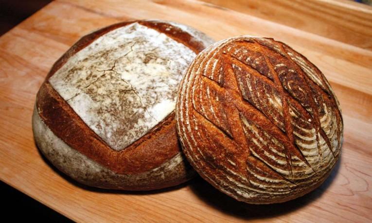 People Profile – Tristan Weaver – Restaurateur, Chef and Bread-maker