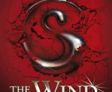 Book Review – The Wind Singer – William Nicholson