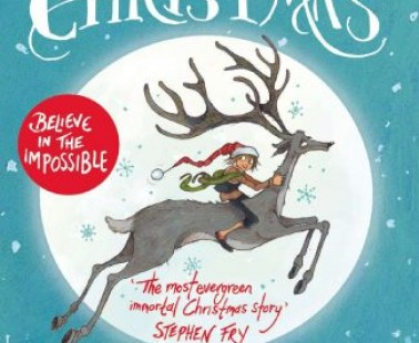 Book Review – A Boy Called Christmas – Matt Haig (Illustrations by Chris Mould)