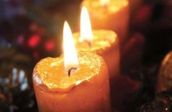 Cranleigh Methodist Church Choir Events Christmas 2019