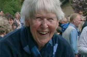 Catherine Pike (1920 – 2016) Cranleigh Arts Centre