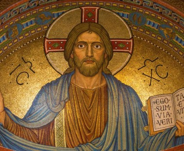 Easter 2019 – Church Services in Cranleigh