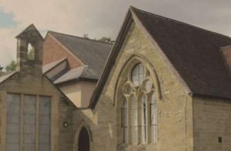 Cranleigh Arts Centre – January 2020