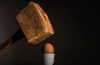 Eggs: Friend or Foe?