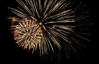 Cranleigh Lions Bonfire & Fireworks Night