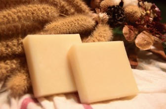 Why not try…Making your own Soap!