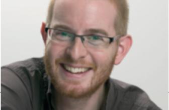 People Profile – Chris Wright