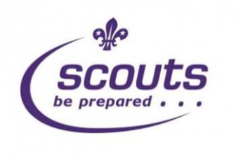 Cranleigh Scout Group – New Forest Adventure