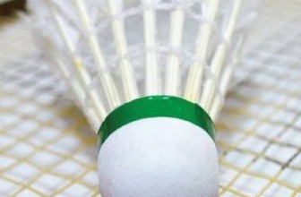 Cranleigh Badminton Club Welcomes New Players