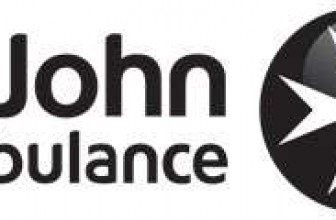 St John Ambulance: Appeals for Youth Leaders in Cranleigh