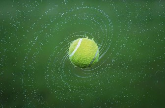 Anyone for tennis? Why not consider Birtley Club?